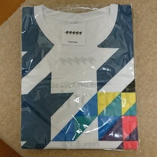 嵐 Japonism Tシャツ(アイドルグッズ)