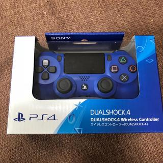 プレイステーション4(PlayStation4)のプレステ4コントローラ(その他)