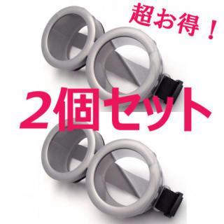 2個セット*新品【ゴーグル】ミニオンズ(キャラクターグッズ)