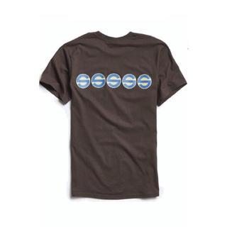 ステューシー(STUSSY)の新品 STUSSY Tシャツ(Tシャツ/カットソー(半袖/袖なし))
