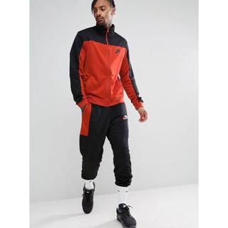 ナイキ(NIKE)の【 Sサイズ】新品 海外限定 Nike ナイキ セットアップ ジャージ(ジャージ)