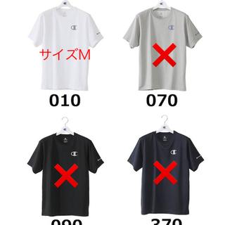 チャンピオン(Champion)の【新入荷 新品】Champion C3KS341 C ODORLESS Tシャツ(バスケットボール)