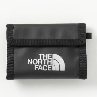 ザノースフェイス(THE NORTH FACE)のノースフェイス(コインケース/小銭入れ)