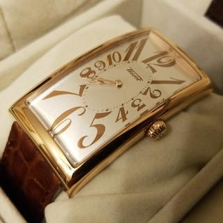 ティソ(TISSOT)のティソ(腕時計(アナログ))