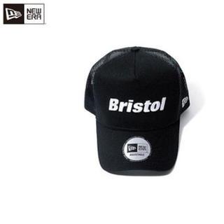 エフシーアールビー(F.C.R.B.)のFCRB Bristol ブリストル ナイキ nike キャップ(キャップ)