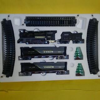 「36」E X  TRAIN DX エクストレインデラックス「typeB 」(模型/プラモデル)