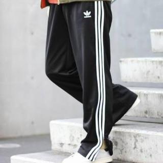 アディダス(adidas)のアディダス トラックパンツ(その他)