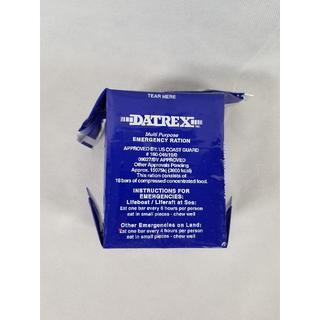 【長期保存非常食】デイトレックス DATREX DX3600F(その他)