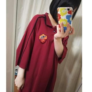 used ポロシャツ(ポロシャツ)