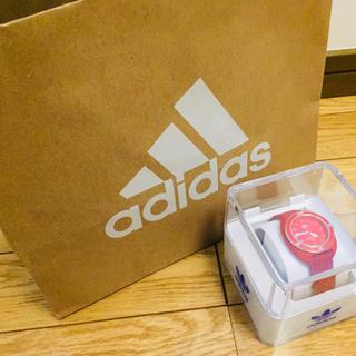 アディダス(adidas)の腕時計 adidas(腕時計(アナログ))