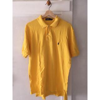 ポロラルフローレン(POLO RALPH LAUREN)のラルフ・ローレン ポロシャツ(ポロシャツ)