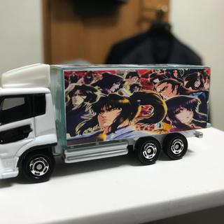 バジリスク ハンドメイド トラック ツアトラ(パチンコ/パチスロ)