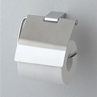 トウトウ(TOTO)のTOTO 紙巻器 トイレットペーパーホルダー YH405 新品 未開封(トイレ収納)