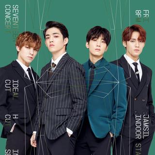 みり様専用(K-POP/アジア)