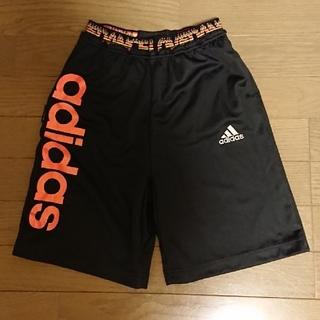 アディダス(adidas)のadidas ハーフパンツ 120(その他)