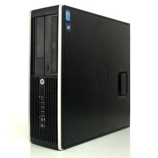 ヒューレットパッカード(HP)のCompaq 8200 Elite SF Corei3 2120 3.3GHz (デスクトップ型PC)
