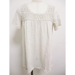 ビーエルユーイー(B.L.U.E.)のB.L.U.E☆41852(Tシャツ(半袖/袖なし))