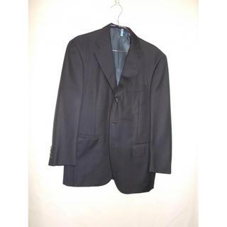 ポロラルフローレン(POLO RALPH LAUREN)のポロラルフローレン メンズ パンツスーツ ブラック(セットアップ)