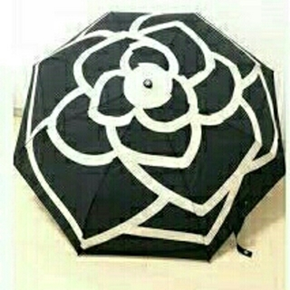 シャネル(CHANEL)のシャネル 傘(傘)