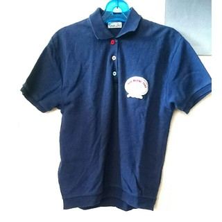アメリカンクロージング ポロシャツ(ポロシャツ)