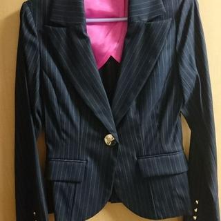 マーズ(MA*RS)のMARS スーツ(スーツ)