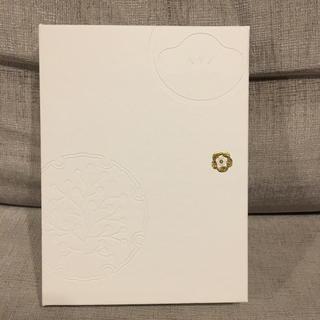 【美品】アルバム(ファイル/バインダー)