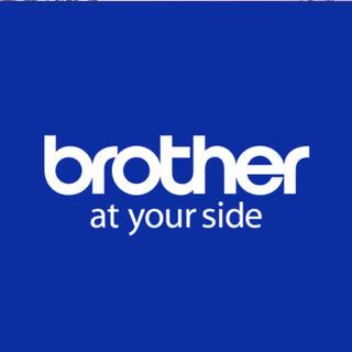 ブラザー(brother)のbrother プリンターインク(PC周辺機器)