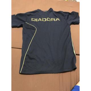 ディアドラ(DIADORA)のディアドラ Tシャツ(ウェア)