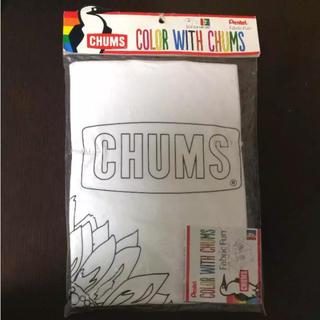 チャムス(CHUMS)のチャムス tシャツ 半袖(Tシャツ/カットソー(半袖/袖なし))