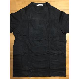 エヌフォー(N4)のN4 Tシャツ(Tシャツ/カットソー(半袖/袖なし))