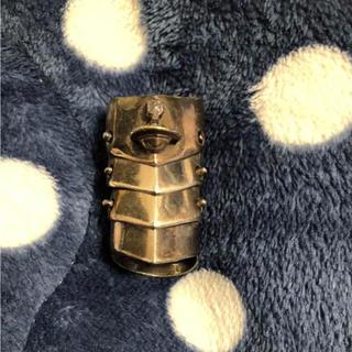 ヴィヴィアンウエストウッド(Vivienne Westwood)のヴィヴィアン Vivienne Westwood アーマーリング 初期 レア(リング(指輪))