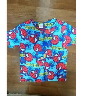 マーベル(MARVEL)のパジャマ(パジャマ)