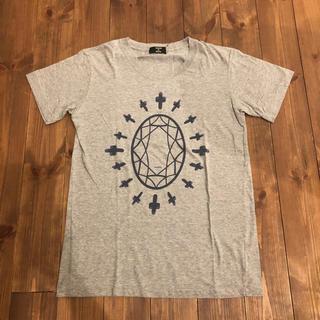 cabane de zucca/men's Tシャツ