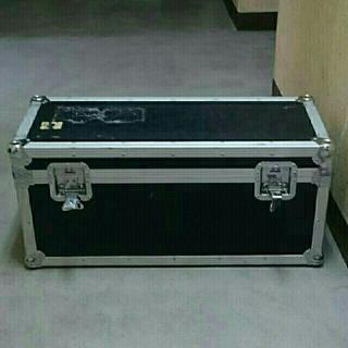 アンプヘッドケース AHC-300BK  ショップオリジナル(ギターアンプ)