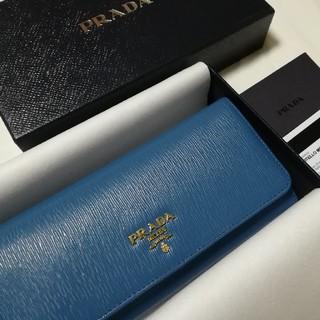 プラダ(PRADA)のまりもさま専用(財布)