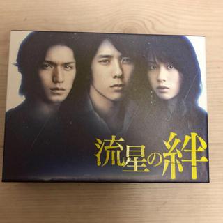 嵐 - 流星の絆 DVDBOX