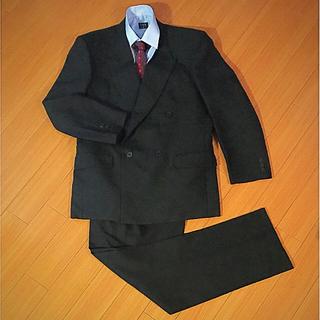 カネボウ(Kanebo)のTEX(Kanebo)のスーツ(セットアップ)