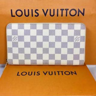 ルイヴィトン(LOUIS VUITTON)の❤️極美品❤️(財布)