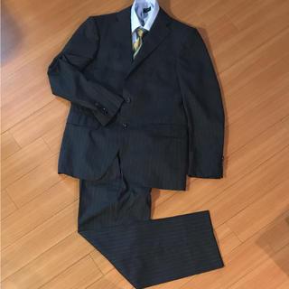 スーツカンパニー(THE SUIT COMPANY)のスーツカンパニー(セットアップ)