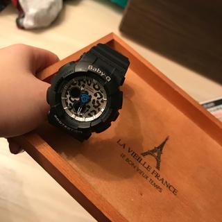 ベビージー(Baby-G)のG-SHOCK ベビージー(腕時計(デジタル))