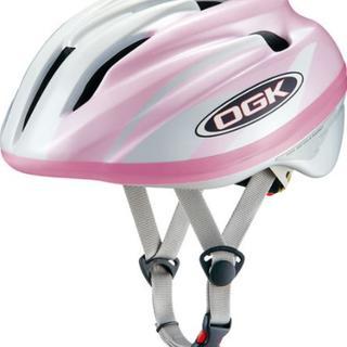 OGK KABUTO(オージーケーカブト) チャイルドメット(自転車)