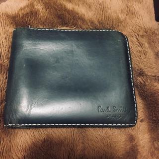 ポールスミス(Paul Smith)のPaul Smith ポールスミス 財布(折り財布)