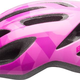 BELL ヘルメット 自転車(自転車)