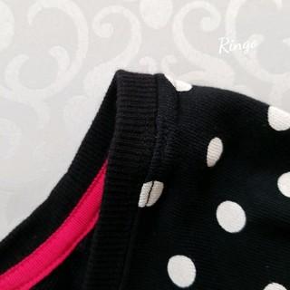 ジューシークチュール(Juicy Couture)の【確認用】♡Juicy Couture♡ワンピース♡size XS(ミニワンピース)
