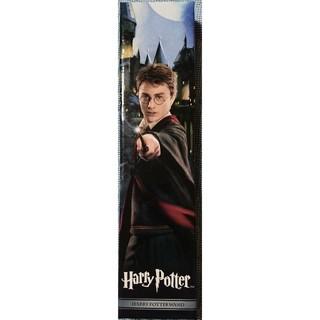 UNIVERSAL ENTERTAINMENT - 非売品 新品 未開封 ☆ ハリー ポッター 魔法の杖