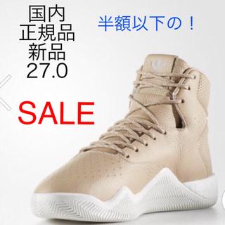アディダス(adidas)のoriginals TUBULAR INSTINCT BOOST  BB8400(スニーカー)