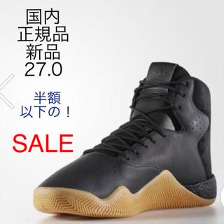 アディダス(adidas)のoriginals TUBULAR ISTNT  BY3611(スニーカー)