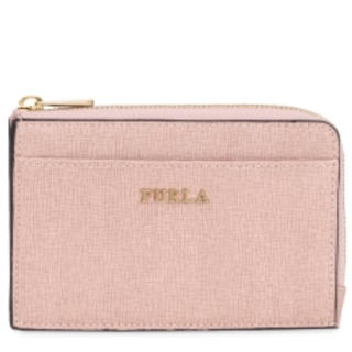 フルラ(Furla)のフルラ  バビロン カードケース コインケース 新品(財布)