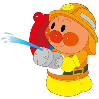 【大人気♪♪】アンパンマン お風呂 クルクルふろっピュー☆(お風呂のおもちゃ)