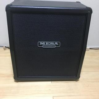 メサブギー  1✖️12 Mini Recto (ギターアンプ)